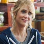 Bless the Harts: Fox ordina la serie animata con Kristen Wiig e Maya Rudolph