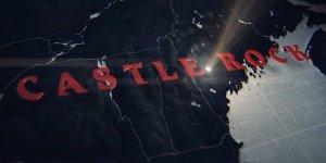 Castle Rock: tutti i riferimenti a Stephen King contenuti nella sigla