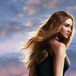 Ascendant: Starz ha abbandonato il progetto tv tratto dalla saga di Divergent