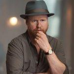 The Nevers: HBO ordina la nuova serie di Joss Whedon!