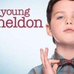 Young Sheldon: Steven Molaro sul rapporto tra lo show e la timeline di The Big Bang Theory