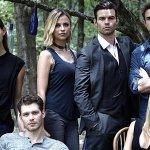 The Originals: la première della quinta stagione è stata anticipata!