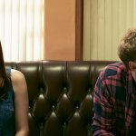 You're The Worst: il trailer dell'ultima stagione della serie