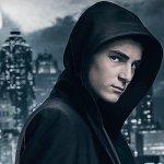 Gotham rinnovato, la quinta stagione sarà l'ultima