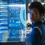 Star Trek: Alex Kurtzman si occuperà dell'espansione del franchise per conto di CBS
