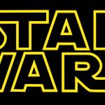 BAD WEEK: grandi annunci su Star Wars e Queste Oscure Materie!