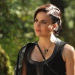 ABC annuncia le date dei season finale e quando avverrà l'addio di Once Upon a Time e The Middle