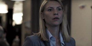 Homeland: il trailer della settima stagione annuncia la data della première