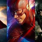The CW rinnova dieci serie tra cui Riverdale, Jane the Virgin, Black Lightning e l'intero Arrowverse