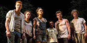 Shameless: Showtime annuncia la première della nona stagione