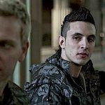 Suburra – La serie: partite oggi le riprese della seconda stagione