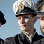 Das Boot ottiene il rinnovo per una seconda stagione da parte di Sky Deutschland