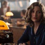 The Victim: Kelly Macdonald nel legal thriller targato BBC One