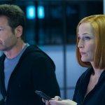 X-Files: 25 anni fa andava in onda lo storico primo episodio della serie!