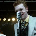 "Gotham 4×18, ""A Dark Knight: That's Entertainment"", la recensione"