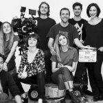 Baby: annunciato il cast della serie italiana firmata Netflix, ecco la prima foto