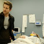 "The Resident 1×12 ""Rude Awakenings and the Raptor"": la recensione"