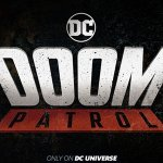 Doom Patrol: Alan Tudyk sarà il villain Mr. Nobody