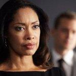 Suits: lo spinoff con Gina Torres ha un titolo