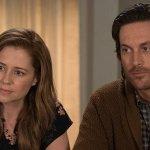 Splitting Up Together ottiene il rinnovo da parte della ABC per una seconda stagione