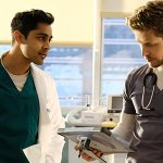 "The Resident 1×14 ""Total Eclipse of the Heart"": la recensione [FINALE DI STAGIONE]"
