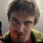 Legion: la serie con Dan Stevens si concluderà con la terza stagione
