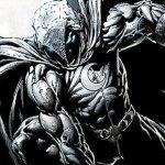 Iron Fist: Moon Knight poteva apparire nella seconda stagione?