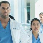 New Amsterdam: un nuovo video promozionale del medical drama targato NBC