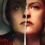 "The Handmaid's Tale 2×11 ""Holly"": la recensione"