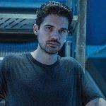 Comic-Con 2018: The Expanse, il cast ringrazia i fan per il salvataggio dello show