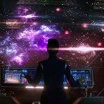 Comic-Con 2018: Star Trek: Discovery, ecco il trailer della seconda stagione!
