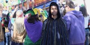 Cloak & Dagger 1x10