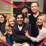 The Big Bang Theory: Mayim Bialik, Kaley Cuoco e Jim Parsons reagiscono all'annuncio della fine della serie