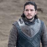 Game of Thrones: Kit Harington e Emilia Clarke parlano della relazione tra Jon e Daenerys