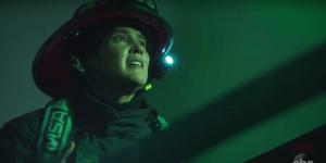 Station 19, seconda stagione: un trailer anticipa un nuovo crossover con Grey's Anatomy