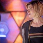 """Doctor Who: lo speciale di Capodanno sarà """"oscuro"""" ed """"esplosivo"""""""