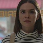 Good Trouble: Freeform annuncia la première dello spinoff di The Fosters con un nuovo sneak peek