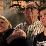 Ascolti USA – 24/10/18: cresce Modern Family con l'episodio di Halloween, bene Riverdale