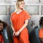 Orange is the New Black si concluderà con la settima stagione