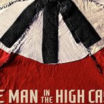 The Man in the High Castle 4: Bzhaun Rhoden, Louis Ferreira e Peter Shinkoda entrano nel cast