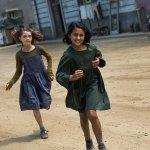 L'amica Geniale: HBO e Rai rinnovano la serie per una seconda stagione