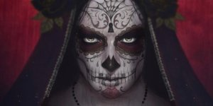 penny dreadful city of angels