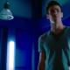 Elseworlds: nel nuovo trailer Barry Allen è... Green Arrow!