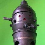 The Mandalorian: IG-88 comparirà nella serie, Jon Favreau pubblica un'immagine dal set