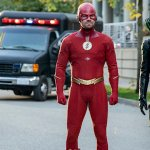 Ascolti USA – 10/12/18: Arrow vola con il 2° episodio del crossover Elseworlds, record di stagione per Legends