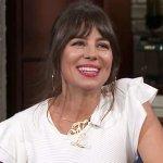 Rachet: CBS al lavoro sulla comedy creata e interpretata da Natasha Leggero
