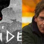 The Outsider: Ben Mendelsohn protagonista dell'adattamento del romanzo di Stephen King