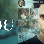 You: inizia la produzione della seconda stagione