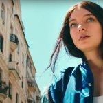 Hanna di Amazon e Quicksand di Netflix tra le serie presentate alla Berlinale