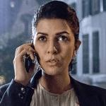 Homeland 8: Nimrat Kaur e Numan Acar riprenderanno i ruoli avuti nella quarta stagione